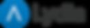 logo-lydia@2x.png
