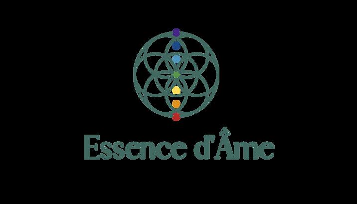 ESSENCE_D'ÂME.png