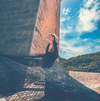 Festiphoto - Aigle
