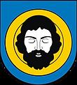 200px-POL_Brzozów_COA.svg.png