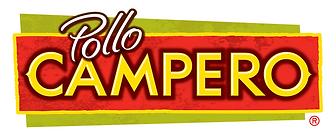 PolloCampero_Logo.png