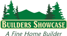Builders_Showcase_Logo jpg.jpg