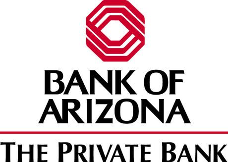 Bank of AZ.jpg