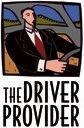 Driver Provider Logo.jpg