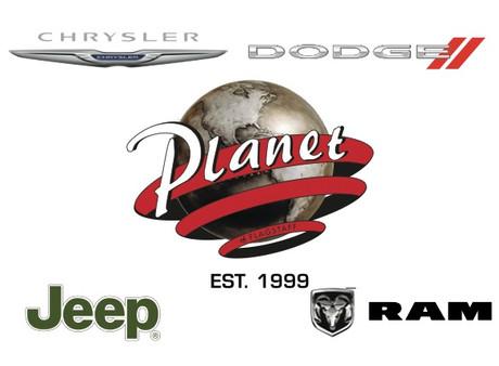 Planet Drive Logo.jpg
