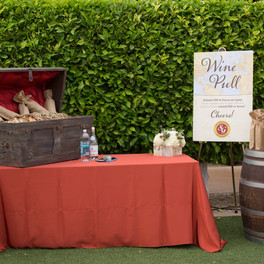 wine pull photo.JPG