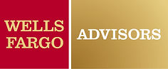 WellsFargo_lock-up_advisors_cmyk_625.jpg