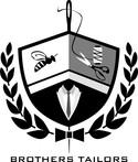 brothers tailors logo.jpg
