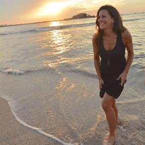 Life with Lyme: Sharane Dorrah