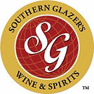 Southern Glazers Lgoo.jpg