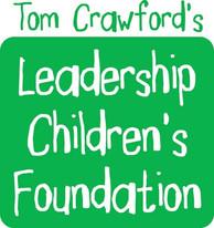 Leadership Children's.jpeg