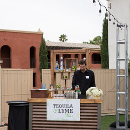 tequila and lyme bar.JPG