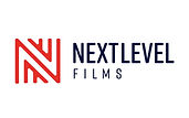 Next Level Films Logo.jpg