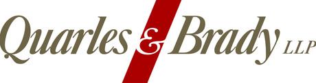 Quarles & Brady jpeg.jpg