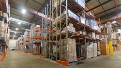 Sydney Warehouse 2