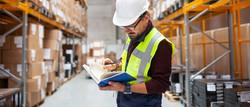 logistics-manager-module