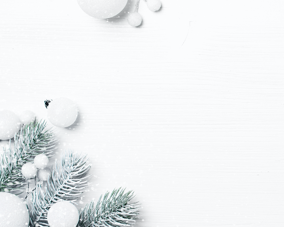 white-festive-christmas-background-76JNA
