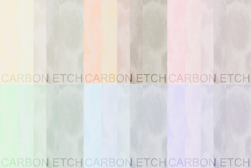 Rainbow pack watercolour IG story backgrounds