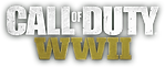 CoD_WWII_Logo.png
