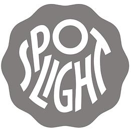 spotlight-logo-1024x1024.png
