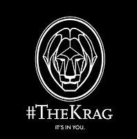 thekrag logo.jpg