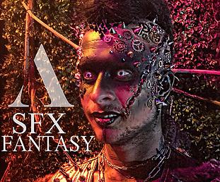 SFX A FANTASY.png