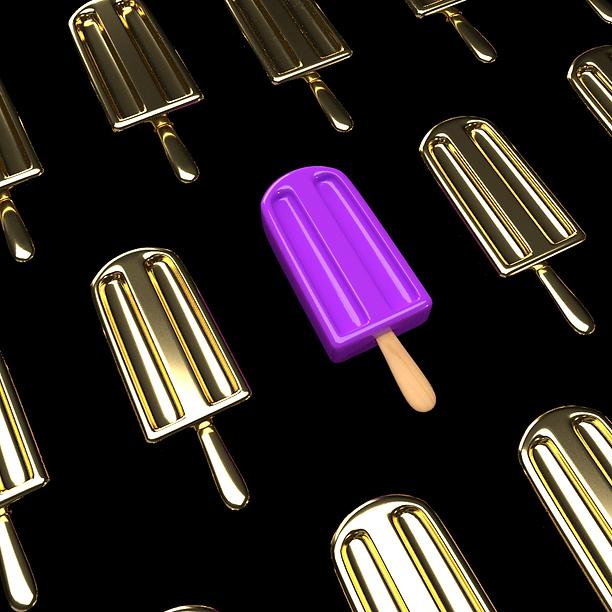 ice_creams2.png