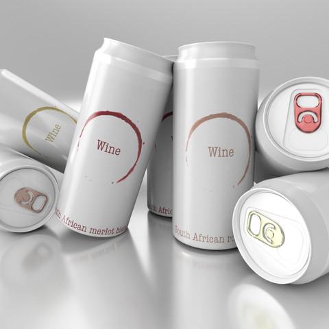 wine_tins.jpg