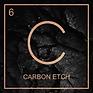 logo_carbon_etch.png