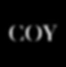 coy logo png.png