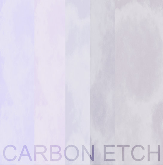 Purple watercolour IG story backgrounds