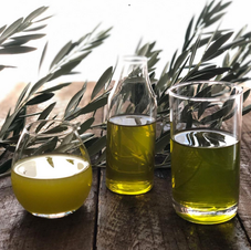 Cape Schanck Olive Oil