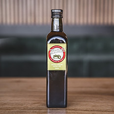 'Tractor Oil' Extra Virgin Olive Oil 500ml