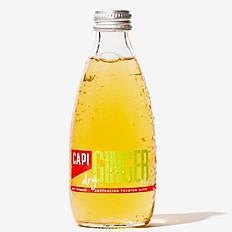 Dry Ginger 250ml