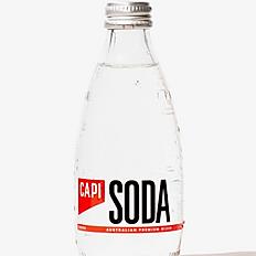 Capi Soda 250ml