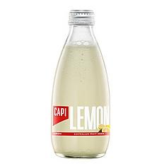 Capi Lemon 250ml