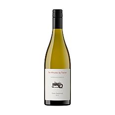 Estate Chardonnay 2017