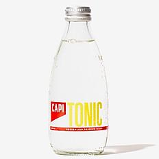 Capi Tonic 250ml