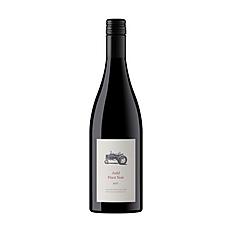Judd Pinot Noir 2017