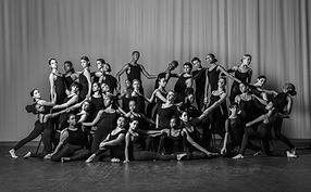 special dance company.jpg