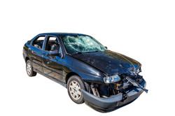 photodune-12970365-car-wreck-l
