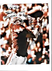 Tinker Owens, NFL