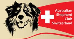 Logo_ASCS.jpg