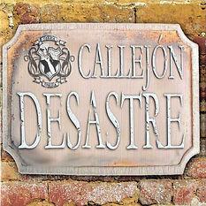 06-portada_callejondesastre.jpg