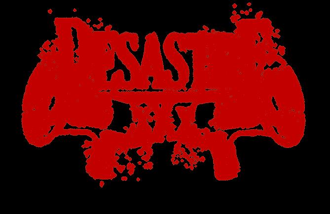 desastre_logo__XXX.png