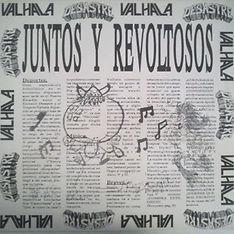 02-portada_juntosyrefvoltosos.jpg