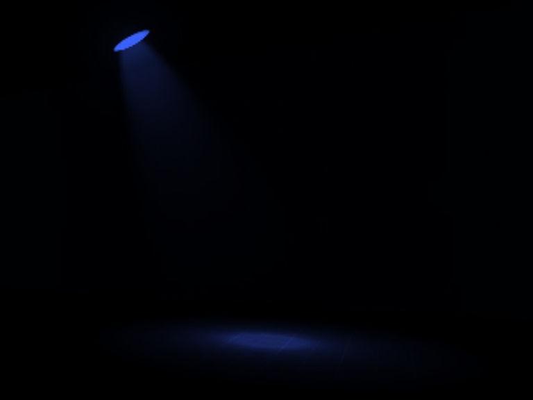 point_spotlight_dynamic2.jpg