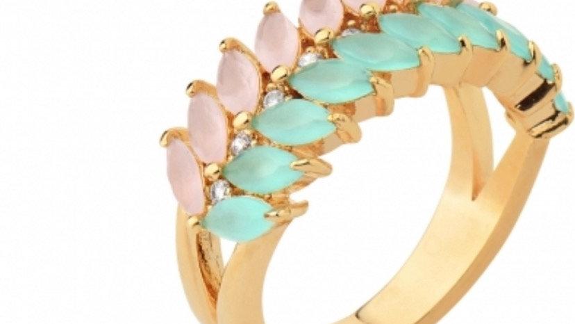 Anel Perugia Color