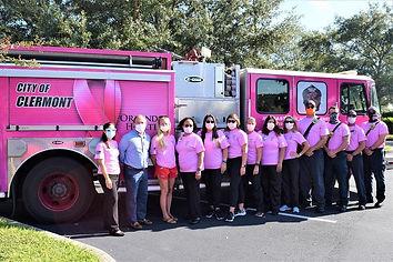 pink firetruck.jpg
