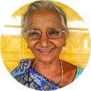3-AOH0067 - P Nagaratnam.jpg
